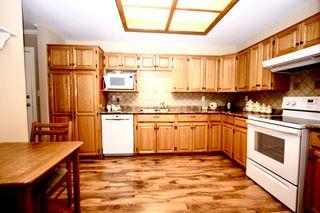 Photo 13: 203 2451 Gladwin Road in : Abbotsford West Condo for sale (Abbotsford)