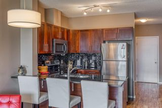 Photo 8: 208 325 3 Street SE in Calgary: Downtown East Village Apartment for sale : MLS®# A1116069