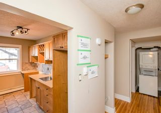 Photo 13: 4 1125 17 Avenue SW in Calgary: Lower Mount Royal Apartment for sale : MLS®# A1094574