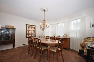 Photo 4: 8280 Mirabel Court in Richmond: Home for sale
