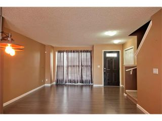 Photo 7: 120 CRAMOND Green SE in Calgary: Cranston House for sale : MLS®# C4084170