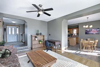 Photo 8: 277 Tuscany Ridge Heights NW in Calgary: Tuscany Detached for sale : MLS®# A1095708