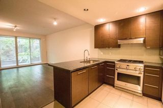 Photo 5: 102 3478 WESBROOK Mall in Vancouver: University VW Condo for sale (Vancouver West)  : MLS®# R2561035