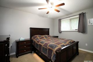 Photo 12: 2021 Foley Drive in North Battleford: Residential for sale : MLS®# SK850413