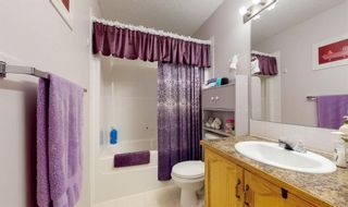 Photo 19: 213 Taracove Place NE in Calgary: Taradale Row/Townhouse for sale : MLS®# A1117332