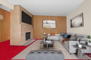 Photo 3: 15 Pendennis Drive in West St Paul: Rivercrest Residential for sale (R15)  : MLS®# 202122430