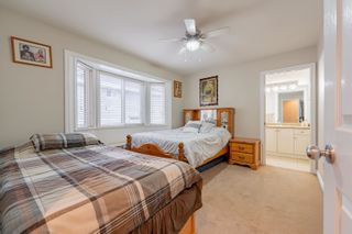 Photo 31: 14881 74A Avenue in Surrey: East Newton House for sale : MLS®# R2625718