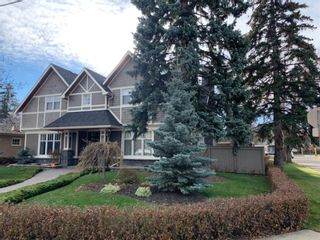 Main Photo: 623 38 Avenue SW in Calgary: Elbow Park Detached for sale : MLS®# A1075304