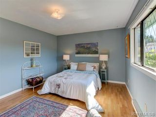 Photo 14: 10417 Finch Pl in SIDNEY: Si Sidney North-East House for sale (Sidney)  : MLS®# 744414
