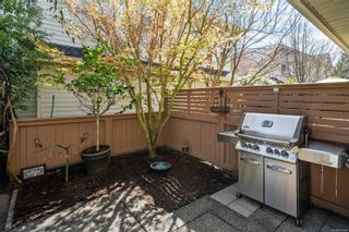 Photo 14: 7 1019 North Park St in : Vi Central Park Row/Townhouse for sale (Victoria)  : MLS®# 871444