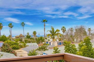 Photo 42: OCEAN BEACH Property for sale: 4747 Del Monte Ave in San Diego