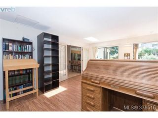 Photo 12: 7 West Rd in VICTORIA: VR View Royal House for sale (View Royal)  : MLS®# 760098