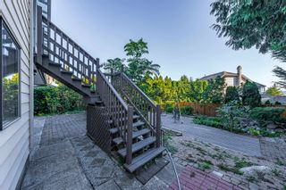 Photo 24: 16084 10 Avenue in Surrey: King George Corridor House for sale (South Surrey White Rock)  : MLS®# R2615473