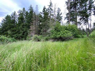 Photo 20: 2050 South Rd in : Isl Gabriola Island Land for sale (Islands)  : MLS®# 878877