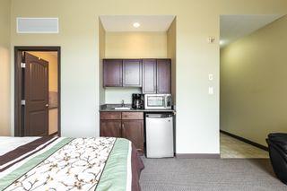 Photo 38: 225 2503 HANNA Crescent in Edmonton: Zone 14 Condo for sale : MLS®# E4265155