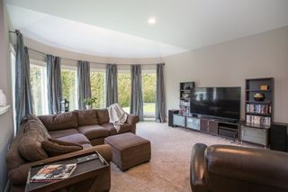 Photo 11: 6579 CLAYTONHILL Place in Surrey: Cloverdale BC House for sale (Cloverdale)  : MLS®# R2365404