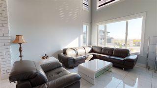 Photo 5: 916 166 Avenue in Edmonton: Zone 51 House for sale : MLS®# E4218216