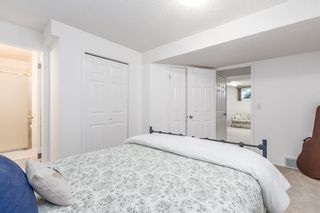 Photo 39: 387 SUNLAKE Road SE in Calgary: Sundance Detached for sale : MLS®# A1013889