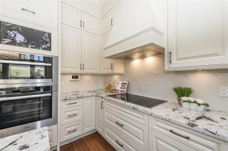 Photo 5: 2399 W 35TH Avenue in Vancouver: Quilchena House for sale (Vancouver West)  : MLS®# R2580332