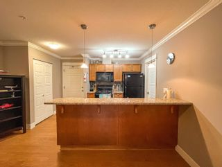 """Photo 7: 407 30515 CARDINAL Avenue in Abbotsford: Abbotsford West Condo for sale in """"Tamarind"""" : MLS®# R2617185"""