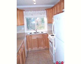"""Photo 9: 404 45769 STEVENSON Road in Sardis: Sardis East Vedder Rd Condo for sale in """"PARK PLACE"""" : MLS®# H2705052"""