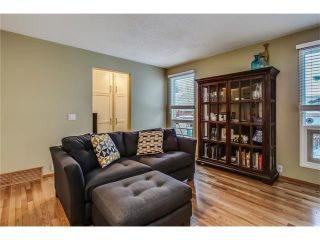Photo 21: SOLD in 1 Day - Beautiful Strathcona Home By Steven Hill of Sotheby's International Realty