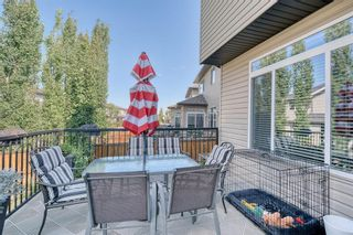 Photo 45: 184 EVEROAK Close SW in Calgary: Evergreen Detached for sale : MLS®# A1025085
