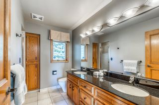 Photo 25: 72 Edelweiss Drive NW in Calgary: Edgemont Detached for sale : MLS®# A1125940