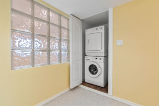 Photo 39: 3080 WREN Place in Coquitlam: Westwood Plateau House for sale : MLS®# R2622093