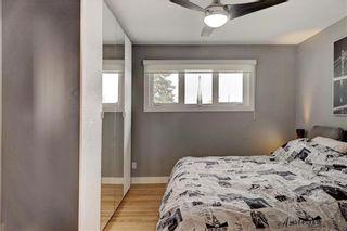 Photo 13: 623 94 Avenue SW in Calgary: Haysboro Detached for sale : MLS®# A1098842