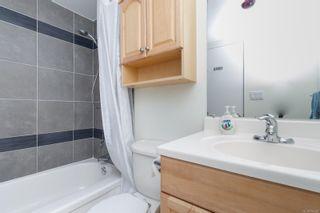 Photo 11: 202 904 Hillside Ave in : Vi Hillside Condo for sale (Victoria)  : MLS®# 874220
