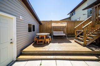 Photo 21: 86 Beaconsfield Crescent NW in Calgary: Beddington Heights Detached for sale : MLS®# A1115869
