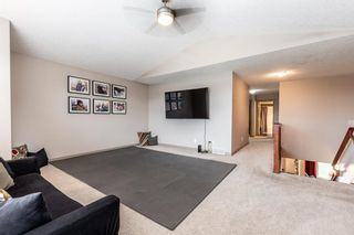 Photo 20: 78 CRYSTAL SHORES Place: Okotoks Detached for sale : MLS®# A1009976