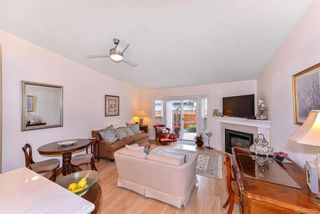Photo 9: 25 2070 Amelia Ave in : Si Sidney North-East Row/Townhouse for sale (Sidney)  : MLS®# 777004
