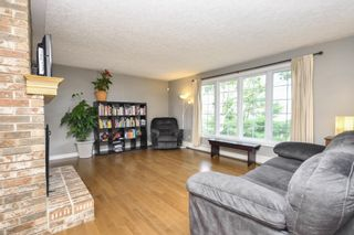 Photo 4: 53 Fireside Drive in Cole Harbour: 16-Colby Area Residential for sale (Halifax-Dartmouth)  : MLS®# 202117651