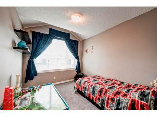 Photo 30: 113 WINDSTONE Mews SW: Airdrie House for sale : MLS®# C4016126