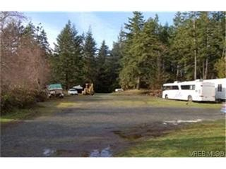 Photo 4:  in VICTORIA: La Happy Valley House for sale (Langford)  : MLS®# 417004