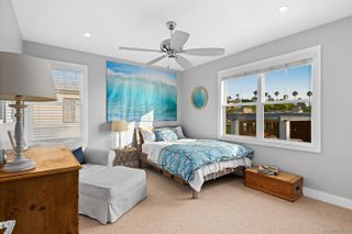 Photo 23: POINT LOMA House for sale : 5 bedrooms : 4483 Adair St in San Diego