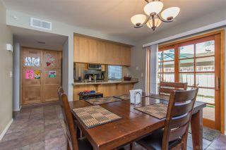 Photo 6: SANTEE Condo for sale : 3 bedrooms : 7889 Rancho Fanita Dr. #A