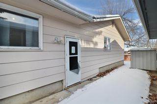 Photo 25: 35 Midnapore Place SE in Calgary: Midnapore Detached for sale : MLS®# A1070367