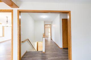 Photo 14: 86 Royal Park Crescent in Winnipeg: Southland Park Residential for sale (2K)  : MLS®# 202109062