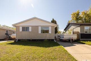 Photo 2: 3343 33rd Street West in Saskatoon: Confederation Park Residential for sale : MLS®# SK870791