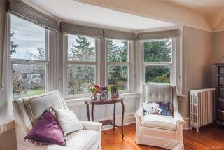 Photo 18: 1737 Hampshire Rd in Oak Bay: OB North Oak Bay House for sale : MLS®# 839871
