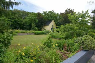 Photo 7: 4694 HIGHWAY 1 in Weymouth: 401-Digby County Residential for sale (Annapolis Valley)  : MLS®# 202122329