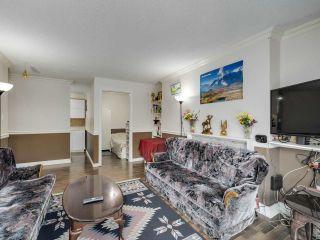 Photo 6: 119 2600 E 49TH Avenue in Vancouver: Killarney VE Condo for sale (Vancouver East)  : MLS®# R2562739