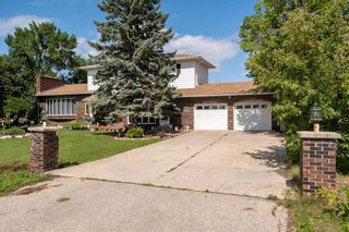 Photo 2: 683 Rossmore Avenue: West St Paul Residential for sale (R15)  : MLS®# 202121211