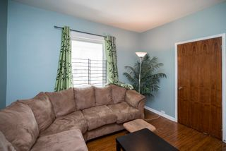 Photo 9: 488 Simcoe Street in Winnipeg: West End House for sale (5A)  : MLS®# 1912836