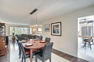 Photo 16: 4211 Varmoor Road NW in Calgary: Varsity Detached for sale : MLS®# A1138654