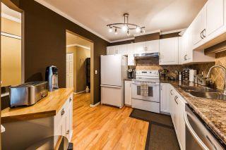 "Photo 7: 313 22233 RIVER Road in Maple Ridge: West Central Condo for sale in ""River Gardens"" : MLS®# R2311702"