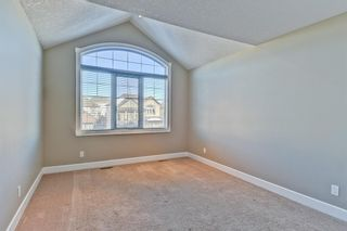 Photo 20: 235 Lakepointe Drive: Chestermere Detached for sale : MLS®# A1058277